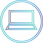 Asset 3Technology icon