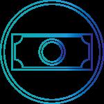 Asset 4Financial svcs icon