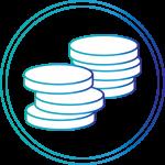 Asset 9ecommerce icon